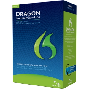DRAGON PREMIUM 12 - STATE AND LOCAL GOVT