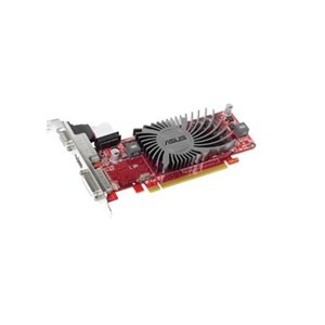 AMD RADEO HD 6450 1GB DDR3 VGA DVI-D HDMI