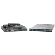 Cisco AIR-CT2504-RMNT Rack Mount