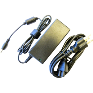 WorldCharge WCAC60P AC Adapter - 48 W - 12 V DC - 4 A For Notebook
