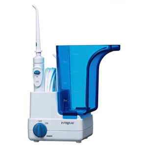 Conair WJ3CS Interplak Dental Water Jet