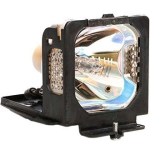 Acer EC.K2700.001 Replacement Lamp - 330 W