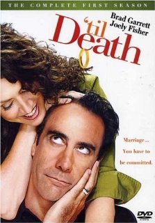 Til Death - The Complete First Season (WS) (DVD)