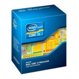 Intel Core i3 i3-3225 3.30 GHz Processor - Socket H2 LGA-1155 - Dual-core (2 Core) - 3 MB Cache - 5 GT/s DMI