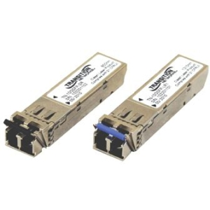 Transition Networks TN-10GSFP-LR7 SFP+ Module - 1 x 10GBase-X