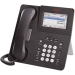 Avaya-IMBuyback 9621G IP Phone - Cable - Desktop, Wall Mountable - VoIP - 2 x Network (RJ-45)