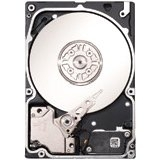 "Seagate-IMSourcing Savvio 10K.2 ST9146802SS 146 GB 2.5"" Internal Hard Drive - SAS - 10000 rpm - 16 MB Buffer"