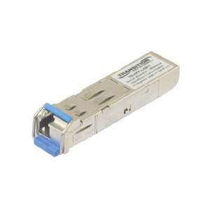 Transition Networks TN-SFP-LXB21 1000BASE-LX SFP Transceiver - 1 x 1000Base-LX