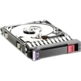 "Cisco 146 GB 2.5"" Internal Hard Drive - SAS - 15000 rpm"