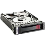 Cisco 1 TB Internal Hard Drive - SATA - 7200 rpm