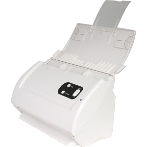 Click here for Plustek SmartOffice PS283 25PPM Document scanner prices