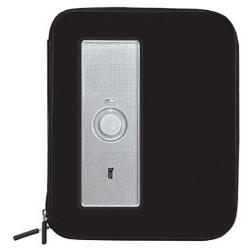 PORT AMPLIFIED STEREO SPKR CASE IPAD OR OTHER TABLETS