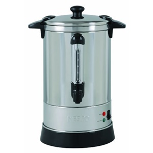COFFEE URN