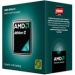 AMD Athlon II X4 651 3 GHz Processor - Socket FM1 - Quad-core (4 Core)