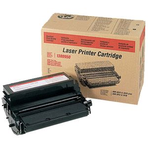 Lexmark Yellow High Yield Return Program Toner Cartridge - Laser - Yellow