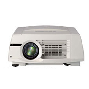 Mitsubishi FL7000U Digital Projector - 1920 x 1080 - 21.6lb - 3Year Warranty