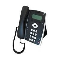 3500B IP PHONE