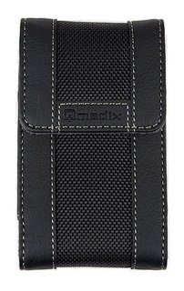 Qmadix Vertical Large Pouch with Magnetic Flap
