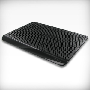 Targus Dual Fan Notebook Chill Mat