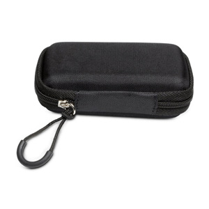 Kodak Hard Digital Camera Case