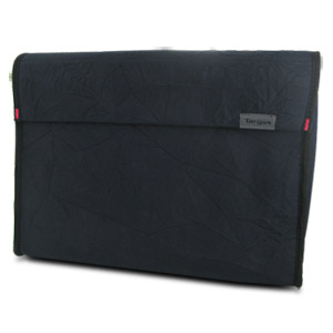 Targus Phobos 12&quot; Notebook Sleeve - TSS13601US