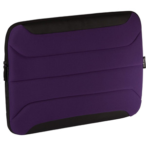 "Targus 14"" Zamba Neoprene Sleeve (Purple)"
