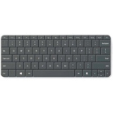Microsoft Keyboard - Wireless - Bluetooth