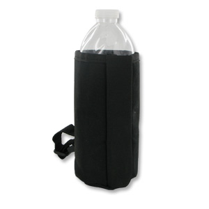 Franzus Insulated Bottle Holder