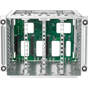 HP Drive Bay Adapter