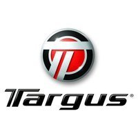 Targus USB 3.0 PCle Card - SATA Powered