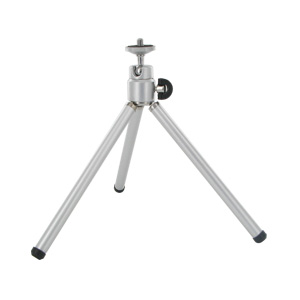 Icon Universal Mini Tripod Extends to 15.5""