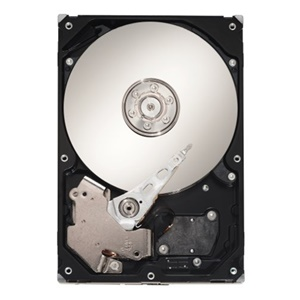 "Seagate-IMSourcing Cheetah 15K.7 ST373455LW 73.40 GB 3.5"" Internal Hard Drive - SCSI - 15000 rpm - 16 MB Buffer"
