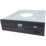 Buslink DBW-1647B Internal DVD-Writer - DVDR/RW Support - 48x Write16x Write/4x Rewrite DVD - Double-layer Media Supported - IDE - 5.25&quot;