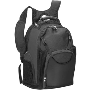 INFOCASE UNIV Backpack REPLACES TM-UNIVBPK-P