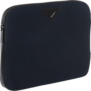 Targus A7 14&quot;  Notebook Slipcase (Dark Blue)