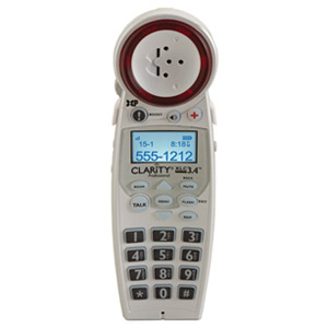 EXPANDABLE HANDSET FOR XLC3.4