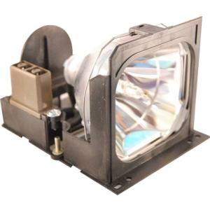 BTI Replacement Lamp - 150 W Projector Lamp - SHP - 2000 Hour