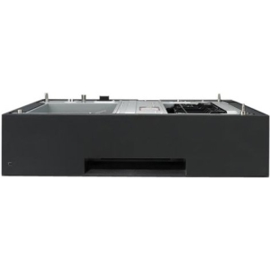 Dell 550-Sheet Paper Tray for 5130cdn Color Laser Printer - 550 Sheet (724-10234)