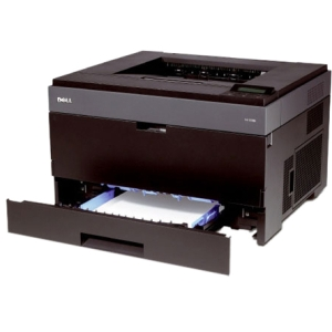 Dell 500-Sheet Paper Tray for 5330dn Laser Printer - 500 Sheet (724-10094)