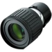 Hitachi UL-604 Ultra Long Throw Zoom Lens - f/2.2 to 3.1