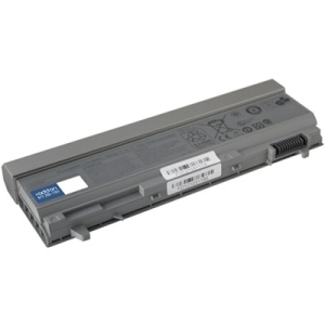 AddOn - Memory Upgrades Notebook Battery - 7800 mAh - Lithium Ion (Li-Ion) - 11.1 V DC