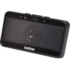 Brother VT-1000 Speakerphone - Yes - USB - Desktop