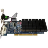 Jaton GeForce GT 630 Graphic Card - 2 GB DDR3 SDRAM - PCI Express - HDMI - DVI