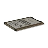 "IBM P400e 64 GB 2.5"" Internal Solid State Drive - SATA - Hot Swappable"