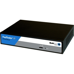 4PORT V.34 FAX SVR  INCLUDES NORTH AMERICAN POWER CORD