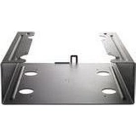 HP Rack Mount for Rack - Jack Black