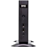 Wyse Desktop Slimline Thin Client - AMD G-Series T48E 1.40 GHz - 4 GB RAM - 8 GB Flash - Wi-Fi - Windows Embedded Standard 7 - DisplayPort - DVI