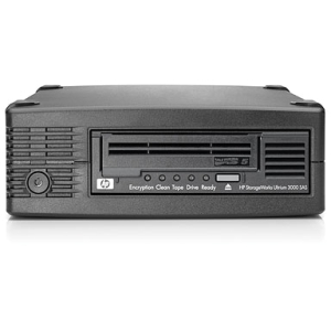 HP MSL LTO-5 Ultrium 3000 SAS Drive Upgrade Kit (BL540B) - 1.50 TB (Native)/3 TB (Compressed) - SAS
