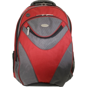 VORTEX BACKPACK- CHECKPOINT FRIENDLY FITS 16.1IN