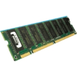 EDGE 8GB DDR3 SDRAM Memory Module - 8 GB (1 x 8 GB) - DDR3 SDRAM - 1333 MHz DDR3-1333/PC3-10600 - Non-ECC - Unbuffered - 240-pin DIMM